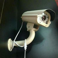 outdoor CCTV high quality