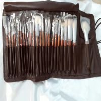 Makeup brushes HQ