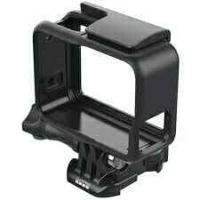 wanted frame for gopro5