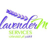 Cleaning &Hospitality services in Qatar
