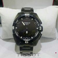 Tissot touch exper