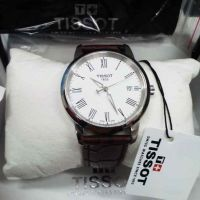 TISSOT Classic Dream new with tags