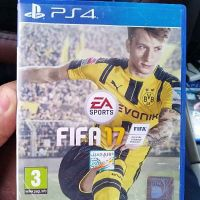 fifa 17 for swap only
