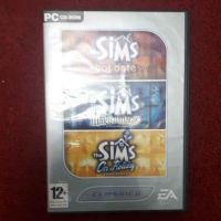 sims game pc