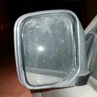 Nativa Mirror for sale