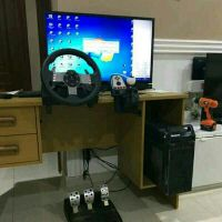speed car life famous game