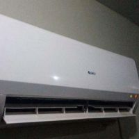 Gree ac for sale