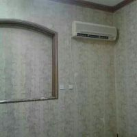 EXECUTIVE BACHELOR ROOM IN WAKRA