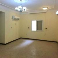 appartments for rent in Mansoura