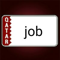 search job in qatar