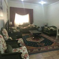furineshed appartment for rent in nasr