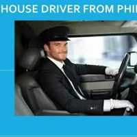 House Driver from Philippines