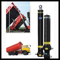 Repair and sale of all hydraulic systems