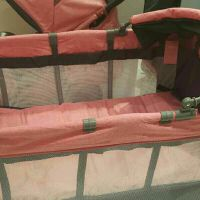 new bed for children gonior