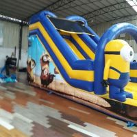 for sale balloon
