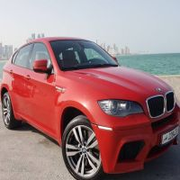 X6M for sale