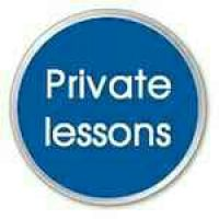 British Teacher for Private Home Lessons