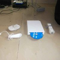 wii nintendo new and working
