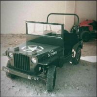 for sale jeep