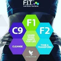Clin 9 slimming product