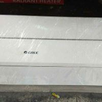 Gree Ac Sale, Fixing & Repairing