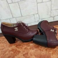 new shose for sale size 37