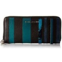 New Marc Jacobs Wallet