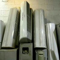 Sale for secound hand A/C