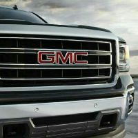 AMERICAN cars specialized garage