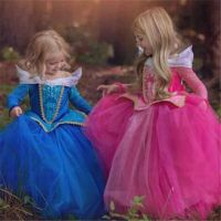4 to 5 years girls dress for sel