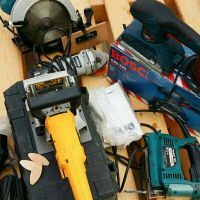 Used Tools for SALE!