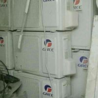 gree ac sale fixing 66212656