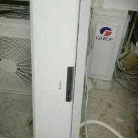gree ac sale and fixing call 66212656