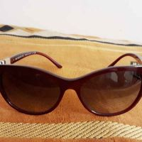 Burberry .Women's glasses