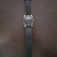almost new tag heuer formula 1 watch