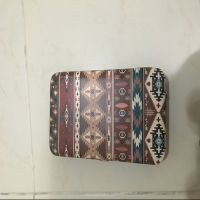 New design wallets