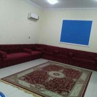 we are meking all new furniture.