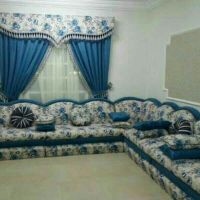 we are meking all new furniture