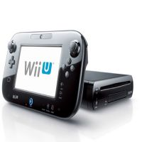 Wii u for sell