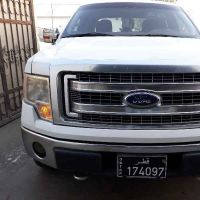 f.150ford