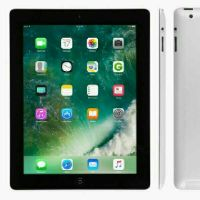 Apple iPad.4 4G+WiFi  32GB bla