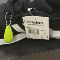 Adidas shoes for sale size 42