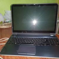 Dell inspiron 5521 touch
