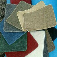 sale & fixing of carpet. curtain. wallpa
