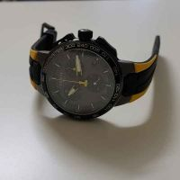 Tissot Le Tour De France limited edition