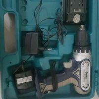 Cordless drill made in china