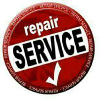 AC, FRIDGE REPAIR & Washing Machine Repi
