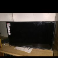 Led tv urgent sale