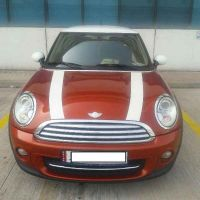 Urgent mini Cooper for sale