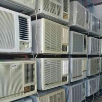 AC Selling & buying